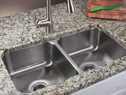 Blanco Kitchen Faucets Canada by Kitchen Sink Cool Inspiration Undermount Sinks Bathroom Sink In