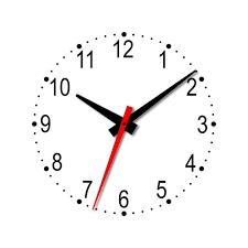 horaires de bureau horaires auto ecole actuel 2 à givors et irigny