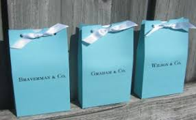 custom favor bags pretty packaging favor bags favors and bat mitzvah