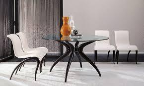 encore furniture gallery italian porada retro dining table anxie