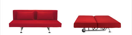 design within reach sofas design within reach expecting guests milled