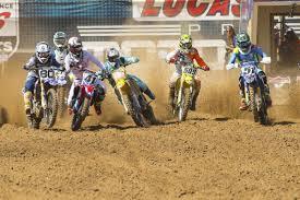 motocross bike shops in kent racerhead 30 motocross racer x online