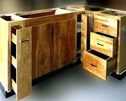 9 inch cabinet organizer 9 base cabinet 9 inch cabinet organizer 9 base cabinet narrow