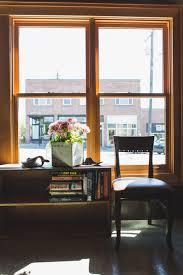 Design Home Interiors Wallingford Spotlight Union Saloon In Wallingford