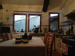chambre d hote avignon chambre d hôtes la place saboly chambre d hôtes avignon