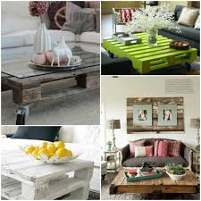 wohnideen europaletten 1001 möbel aus paletten schöne wohnideen für sie