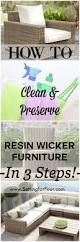 362 best cleaning images on pinterest cleaning hacks cleaning