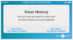 Funny Porn Memes - funny honest pop ups memes ecards someecards