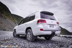 toyota land cruiser 2016 picture 2016 toyota landcruiser 200 vx limited u2013 road test drive life