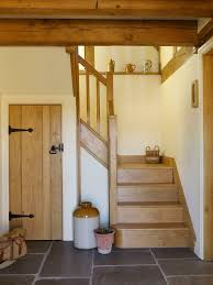 Cost To Decorate Hall Stairs And Landing The 25 Best Stairs Ideas On Pinterest Concrete Staircase Strip