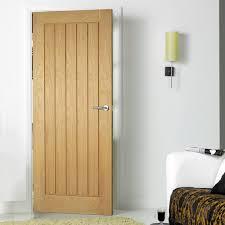 Interior Door Lining Oak Interior Doors Handballtunisie Org