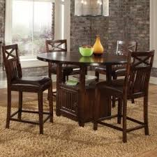 Standard Furniture Dining Room Sets Unique Counter Height Dining Sets Foter