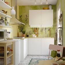 ikea kitchen cabinet price singapore knoxhult kitchen white ikea