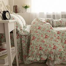 Cheap Shabby Chic Bedding by Shabby Chic Bedding Shabby Chic Doll Bedding Doll Bed Bedding