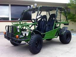 jeep buggy for sale discount 300cc 250cc 200cc 150cc 400cc 800cc offroad dune buggy go