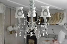 abat jour romantique chambre abat jour romantique chambre gallery of horsten moderne simple