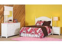 Grand Furniture Bedroom Sets Bedroom Youth Bedroom Sets Klingman U0027s Grand Rapids U0026 Holland Mi