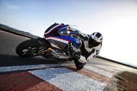 world premiere the new bmw hp4 superbike