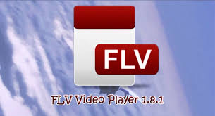 apk apps for android free flv player 1 8 1 best apk app for android free