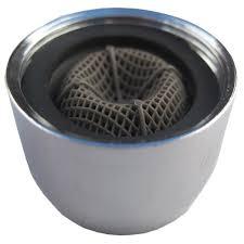 aerateur de cuisine qualité robinet de cuisine aérateur 22mm femelle achat vente
