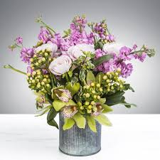 flower delivery st louis louis florist flower delivery by s finch florist