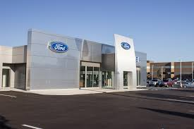 ford corporate troy s elder ford used ford cars trucks