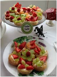 Fairy Garden Party Ideas by Images Of Garden Party Food Ideas Garden And Kitchen