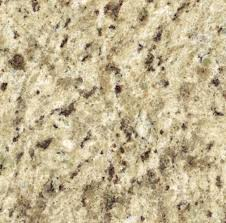 giallo ornamental granite gold