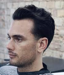 best men u0027s hairstyles for summer 2017 gentlemen hairstyles