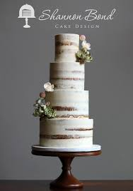 shannon bond cake design kansas city wedding and custom cakes