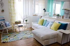 wohnzimmer einrichten ikea wohnzimmer einrichten mit ikea