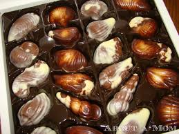 chocolate s day chocolates for s day