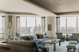 Boston Home Interiors Boston High Rise By Daher Interior Design Lookbook Dering