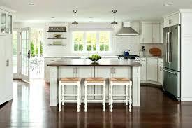 kitchen island seats 4 kitchen 4 seat kitchen island kitchen island seating for 4