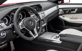 mercedes gls interior best 2014 mercedes benz e350 64 for car redesign with 2014