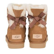 ugg boots sale schuh ugg product categories shoes boots booties w mini bailey bow