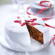 Christmas Cake Decorations Simple by 104 Best Christmas Cake Decoration Images On Pinterest Christmas