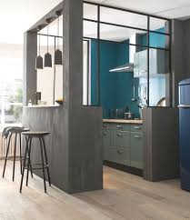 casto 3d cuisine cuisine castorama 3d best casto d salle de bain pour deco salle de
