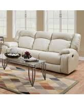 simmons upholstery mason motion reclining sofa shiloh granite incredible memorial day sales on simmons upholstery 50433br 53