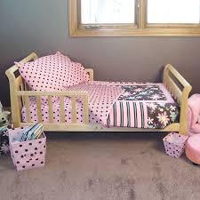 toddler bed blanket duvet covers toddler bed comforter toddler comforter sets
