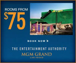 Buffet Coupons For Las Vegas by Mgm Grand Buffet Las Vegas Restaurant Discount Discounts
