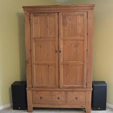 Broyhill Attic Heirlooms Nightstand Broyhill Attic Heirlooms Broyhill Furniture Attic Heirlooms