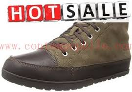 patagonia s boots boots flat shoes low boots sandals sport shoes lace up shoes