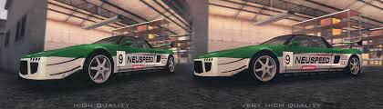 need for speed san andreas