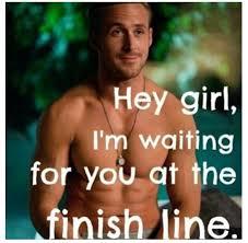 Ryan Gosling Finals Meme - 69 best fitness memes images on pinterest exercises fit