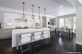 carrelage moderne cuisine carrelage moderne salon amazing peinture pour salon moderne