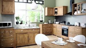 maisons du monde cuisine maisons du monde cuisine 2017 avec cuisine amsterdam maisons du