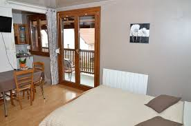 chambres d hotes dambach la ville bed and breakfast chambres d hôtes arnold dambach la ville