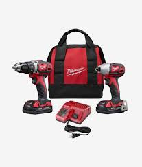 home depot special buy milwaukee light stand black friday shop power tools at homedepot ca the home depot canada