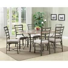 Acme Dining Room Furniture Acme Acme Dining Room U0026 Kitchen Chairs Shop The Best Deals For